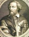 William de Bohun 1332 100