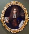 francis dashwood 1717