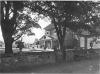 manor 1952